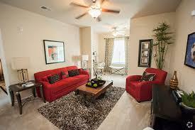 One Bedroom Apartments Near Fsu Style Decoration Best Decorating Ideas