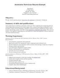 Audio Visual Technician Resume Sterile Processing Technician Resume