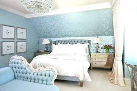 blue room decor light blue bedroom accessories blue bedroom decor light blue color bedroom decorating ideas with enhancing classic blue brown living room