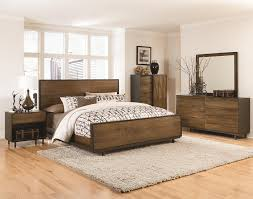 Top 64 Divine Distressed Gray Bedroom Furniture White Set Rustic
