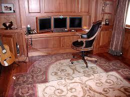 custom chair mats for carpet. Custom Chair Mats For Carpet R