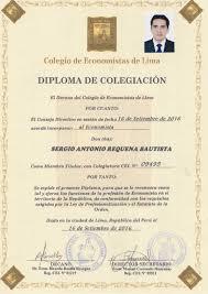 de colegiacion cel pdf diploma de colegiacion cel 160916 pdf