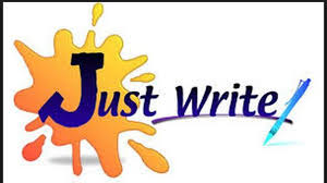essay questions korean war th grade persuasive essay template  original papers ielts essay check service ielts writing correction service ielts advantage