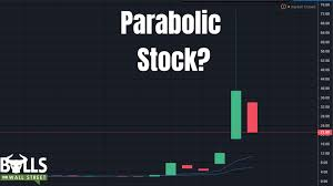 Bpth Stock Chart What Is A Parabolic Stock And How To Trade Them Bulls On
