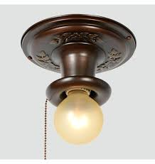 ceiling light with pull chain switch best of pull chain ceiling light fixture diffe for with