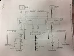ford f53 2013 chassis manual and or wiring diagrams irv2 forums click image for larger version 0821 jpg views 65 size 233 4