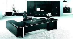 Glass desk for office Ideas Contemporary Office Table Black Contemporary Desk Glass Office Table Black Glass Desks Office Table Glass Office Table Modern Black Contemporary Desk Homesquareinfo Contemporary Office Table Black Contemporary Desk Glass Office Table