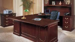 old office desk. Wooden Office Desk Furniture Amazing Wood Ideas . Old