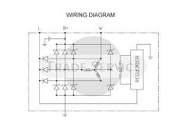 prestolite aircraft alternator wiring diagram wiring diagram and aircraft wiring diagram standards electrical