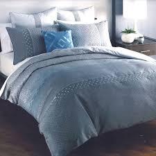Blue And Grey Duvet Covers Sweetgalas Regarding Elegant Home Blue ... & Blue And Grey Duvet Covers Sweetgalas Regarding Elegant Home Blue And Grey  Duvet Covers Prepare ... Adamdwight.com