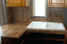 porcelain tile kitchen countertops porcelain tile kitchen large size of stone granite vanity tops marble tiles or ceramic