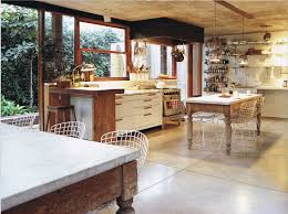 Creative Kitchen Island Creative Kitchen Islands Ecocentricdesign