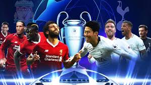 Head to head statistics and prediction, goals, past matches, actual form for premier league. Liverpool And Tottenham Ready For A Football Spectacle In Spain Footballtalk Org