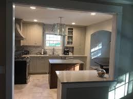 Conestoga Country Kitchens Conestoga Kitchen Cabinets Hearthstone Shaker Inset Walnut