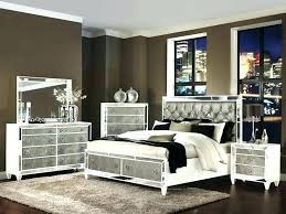 mirror nightstand target side tables mirror and wood bedside table table mirrored bedroom furniture sets new bedroom sets