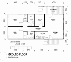 sq ft house plans luxury decor nice simple small bedroom rectangular and si