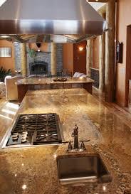 pataya stone granite countertop kitchens