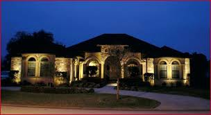 image for led strip lighting home depot canada lights watts power entire exterior lamp theater