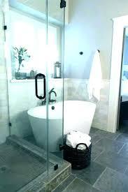 small bathtub ideas small bathtub ideas deep bathtubs for small bathrooms outstanding small bathtubs for small