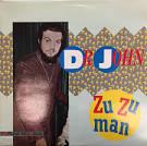 Zu Zu Man [Charly]