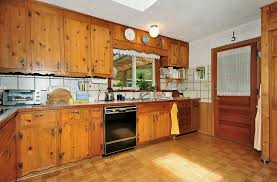 Pine Kitchen Cabinets For Knotty Pine Kitchen Cabinets Furniture Design And Home