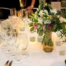 Vincigant Teelichthalter Gold Kristall Metall Kerzenhalter Halter 12er Set Weihnachtsdeko Wohnzimmer Weihnachten Haupt Dekoration Hochzeit Tisch