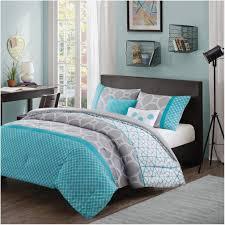 ... Bedroom:Best Chevron Bedrooms Decor Color Ideas Interior Amazing Ideas  And Home Interior Fresh Chevron ...