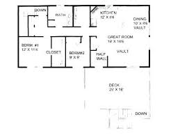 3 car garage with apartment above plans. full image for 3 car garage apartment floor plans theapartmentgarage with above canada two b