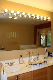 over mirror lighting bathroom bathroom bathroom light over mirror bathroom wall storage ideas white wall bathroom above mirror lighting bathrooms