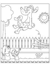Coloring Pages Summer Fun Summer Coloring Pages Free Summer Fun