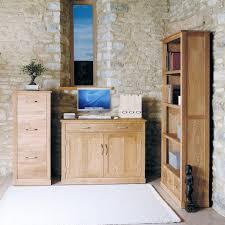 oak hidden home office. mobel oak hidden home office d