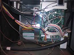 american standard furnace wiring diagram schematics and wiring bryant furnace wiring diagram heat pump diagrams