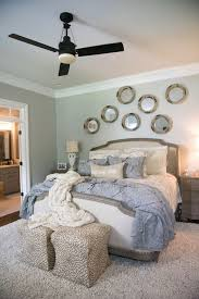 Sherwin Williams Master Bedroom Colors Elegant 199 Best Paint Colors For  Bedrooms Images On Pinterest Paint