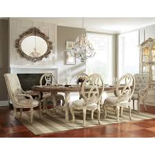 american drew dining room furniture cherry grove. american drew jessica mcclintock the boutique collection 7 piece dining table set | hayneedle room furniture cherry grove c