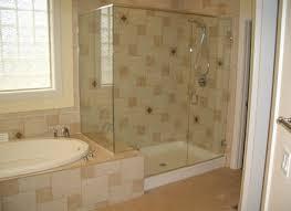 Bathroom Tile Ideas Grey Bathroom Tile Ideas For Lovely Home Avaz