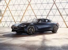 2018 bmw 850i. brilliant bmw bmw concept 8 seriesedit and 2018 bmw 850i t