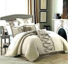 king bedding set white comforter set full white comforter sets amazing white comforter sets full modern king bedding