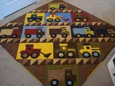 Free Buggy Barn Patterns | Buggy Barn quilt by Michelle Clubb ... & Quilt Story: FAB boy quilt from in my sewing room Adamdwight.com