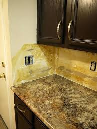 12 ft laminate countertops in stock laminate 2 how to install
