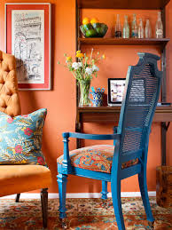 Peacock Colors Living Room Fall Color Report 10 Trending Fall Colors You Need To Try