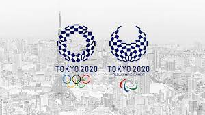Tokyo 2020 Summer Olympics: Facts and ...