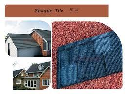 roof tile paint hight level high quality roof tile edging roof tile paint french roof tile