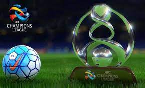 تعرف على جدول مباريات دوري أبطال آسيا 2021 والقنوات الناقلة لها