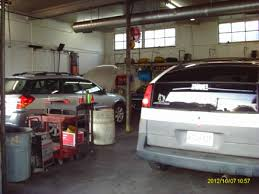 New Xcell Auto Repair Excel Auto Repair In Morristown Tn