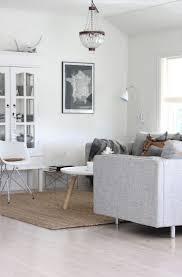 Interior Design White Living Room 17 Best Images About Lounge Living On Pinterest Design