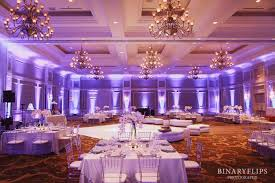wedding lighting ideas reception.  Reception Marvelous Wedding Reception Lighting Ideas A Exterior Home Painting Set  Living Room Gallery Setting The Mood With