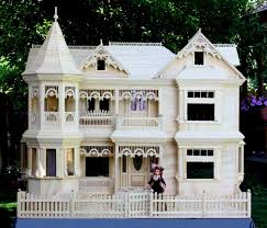 Doll house furniture plans Small American Girl Size Doll House New Dollhouse Furniture Plans Victorian Dollhouse Furniture Plans Of American Tasasylumorg American Girl Size Doll House New Dollhouse Furniture Plans