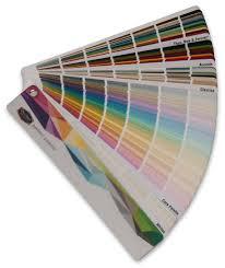 Dunn Edwards White Color Chart Paint Fan Deck More Color Tools Dunn Edwards Paints