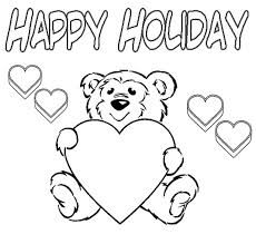Small Picture Wwwholiday Coloring Pages Coloring Pages