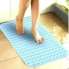 best non slip bathtub mat home and furniture fabulous best non slip bathtub mat at architecture